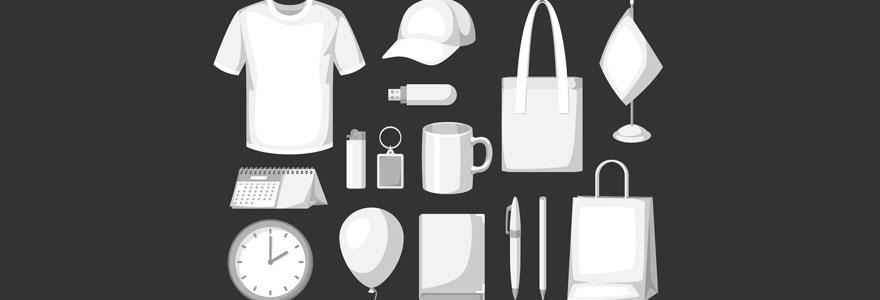 Offrir-des-goodies-et-objets-publicitaires-