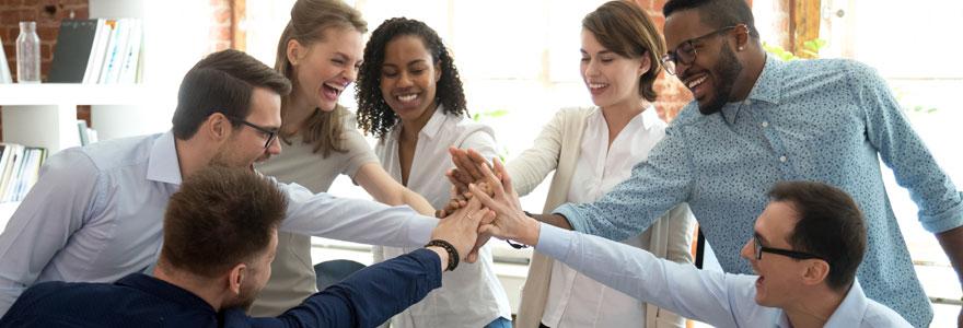 Team building, bien être, séjours sportifs, trottinette électrique, quad, activités sportives, esprit d'équipe,